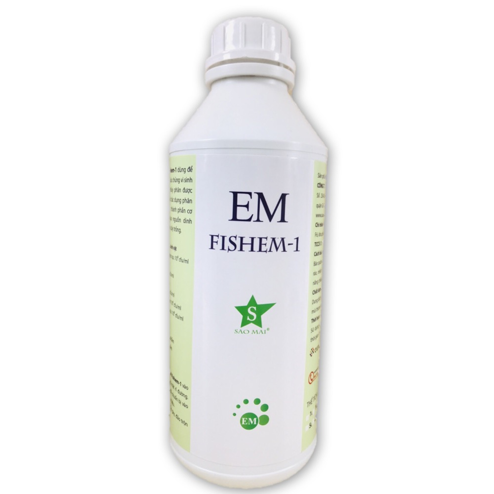 EM FISH1