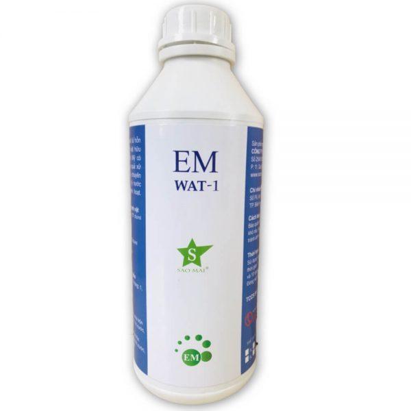 EM WAT1