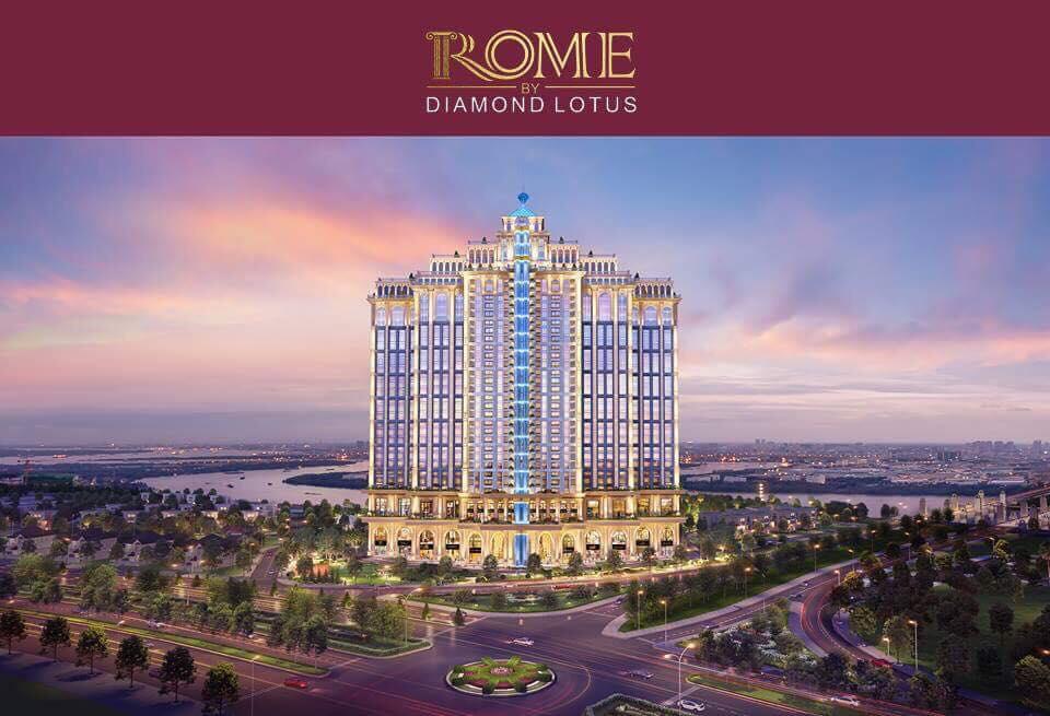 rome_by_diamond_lotus