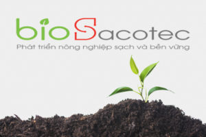 growing plant soil against white background 23 2147817211