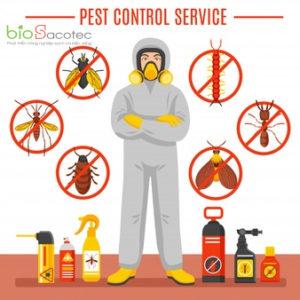 pest control service illustration 1284 8981 1